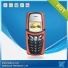 HOT mobile 5210