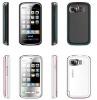 HOT touch screen mobile phone , mini cell phone ,mini mobile Elaine