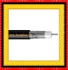 HT002T6S RG6 Standard Shield Coaxial Cable