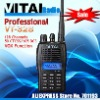 Handheld Transceivers  with LCD Display VITAI VT-328