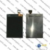 Handset lcd for Nokia 6270