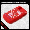 Hello Kitty Silicone Cover Skin