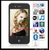 Hero H2000 Android 2.2 mobile phone