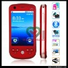 Hero H6 Android 2.2 mobile phone