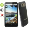 Hero H7300 Android phone