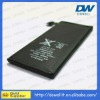 High Capacity Mobile Phone Battery For iPhone 4 Battery