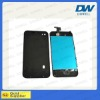 High Quality LCD Touch Screen Middle Bezel Frame Assembly Parts for iPhone 4