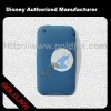 High Quality Silicon Cover For Iphone 3G