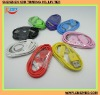 High Quality USB to USB Cable