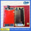 High Quality conversion kit for iphone 4