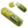 High Speed Bluetooth Dongle