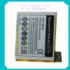 High capacity li-ion battery for iphone 3GS Repalcement battery