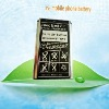 High capacity mobile phones battery BST-37