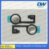 Home Button Flex Cable For iPhone 4S Replacement