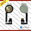 Home Button cable for iphone 4S