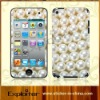 Hot 3M high quality material skin it for IPOD