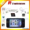 Hot 4gs phone F7