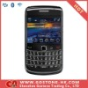 Hot Brand 9700 16GB Max TF Card Support Camera Mobile Phone With GPS