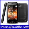Hot Deals Android 2.3 TV WIFI Mobile Phone A6000