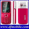 Hot Dual SIM Cheap Cell Phone N17