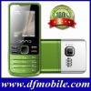 Hot Dual SIM Cheap Cellular Phone N15