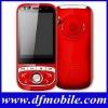 Hot Dual SIM Cheap Phone Y100