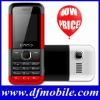 Hot Dual SIM Cheap Telefono N16