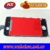 Hot For iPhone 4S LCD Digitizer Complete replacement