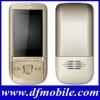 Hot GSM Unlocked Handphone N999
