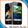 Hot I68 4G Mobile Phone