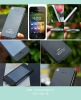 Hot Mobile Phone Slider Cellphone with WIFI TV