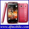 Hot New Dual SIM Cheap Smart Phone A6000