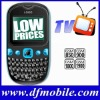 Hot New Four Band Cellular Phone S800