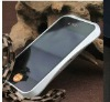 Hot!!New Hot Deff cleave Aluminum case for iphone4