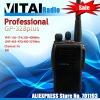 Hot Sale 1w/5w GP-328 VHF Two Way Radio