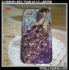 Hot Sale Cell Phone Case For iPhone Case