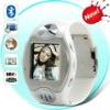 Hot Sale!! Cheapest and high-quality mobile watch phone of China