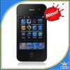 Hot Sell  China I9 4G celluar phone