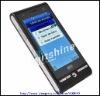 Hot Selling CE TV Mobile Phone W008 Dual SIM