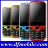 Hot Selling Dual SIM GSM Cell Phone X5