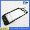 Hot Selling For iPhone 3GS Lcd Touch Digitizer Assembly