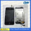 Hot Selling LCD Digitizer Assembly For iPhone 3GS