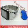 Hot Selling Watch Phone W818
