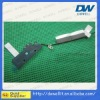 Hot Selling Wifi Antenna Flex For iPad 2