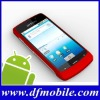 Hot WIFI TV Android Mobile Phone A8