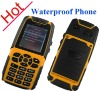 Hot Waterproof Phone 007