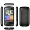 Hot android 2.2 mobile phone B1000
