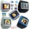Hot cheap watch phone VE77