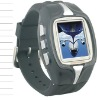 Hot sale!100 meters of Waterproof watch phone (m800)