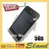 Hot sale 5GS cellphone quadband phone